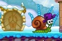 Bob el caracol 6