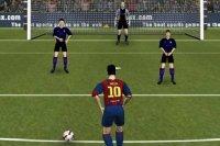 Campeonato de Fútbol 2016