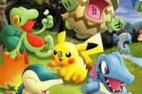 Cartas Ocultas Pokémon