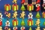 Clic en Papá Noel
