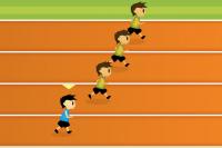 Curso de obstáculos matemáticos