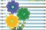 Diseña un ramo de flores