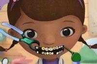 Doc va al dentista