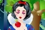 El sueño de Blancanieves