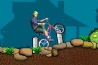 Héroe Wheely