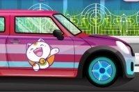 Lavar el coche de tus sueños