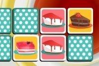 Lince de pasteles 2
