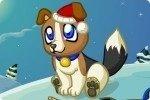 Lindo perrito 2