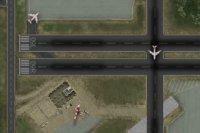 Locura en el Aeropuerto 4