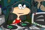 Maffe DJ