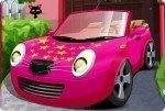 Mi coche a la moda 2