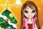Navidad Bratz