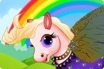 Pony mágico