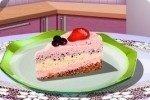 Prepara una tarta helada 2