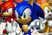 Puzle Sonic