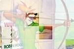 Puzzle de Robin Hood