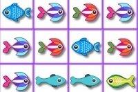Une los peces 2