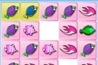 Une peces