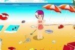 Vamos a limpiar la playa