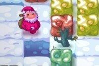Ya viene Papá Noel