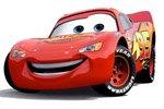 Juegos de Cars
