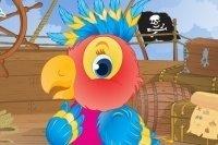 Polly Pirata