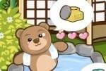 Spa para osos